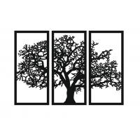 Панно на стену Дерево