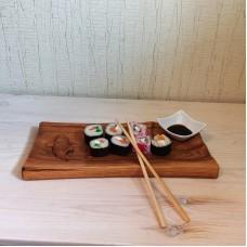 Подставка для суши