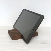 Двусторонняя подставка под телефон, планшет