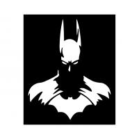 Панно на стену Бэтмен