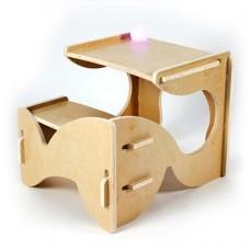 Детский офис