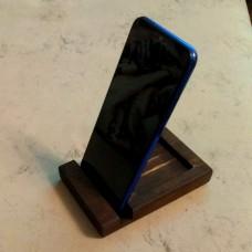 Подставка под телефон, планшет