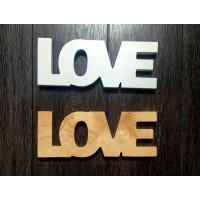 Слово Love из массива